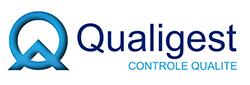 05.Qualigest-logo